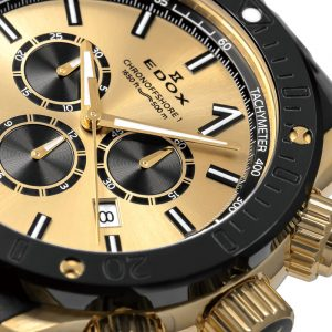 product_caseImg_1537401597_012343400