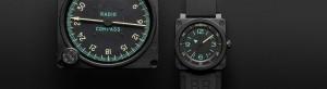 2560x700-banner--top-bi-compass-b