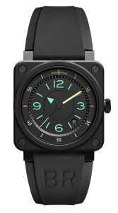 BR03-92-bi-compass-585x1050