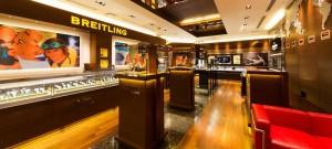 shop-heading-chronometry