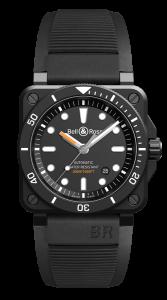 BR03-92-Diver-Ceramic-585x1050[1]