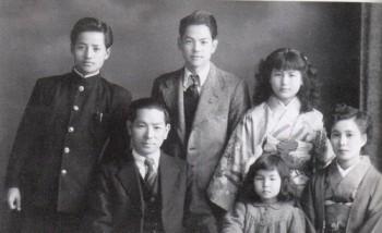KAMINE 社長ブログ | 神戸の歴史...