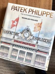 patekphilippe_book